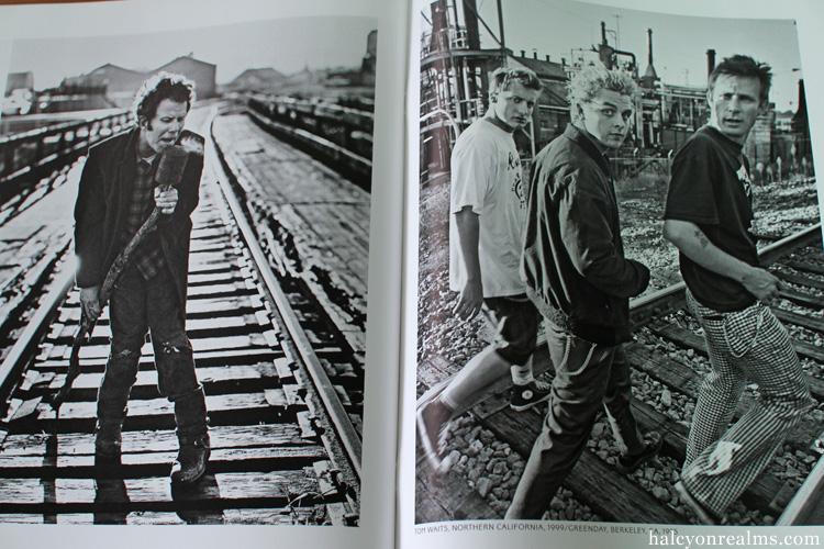 Fotografie - Mark Seliger Photography Book