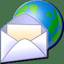 Make An RSS Powered Email List
