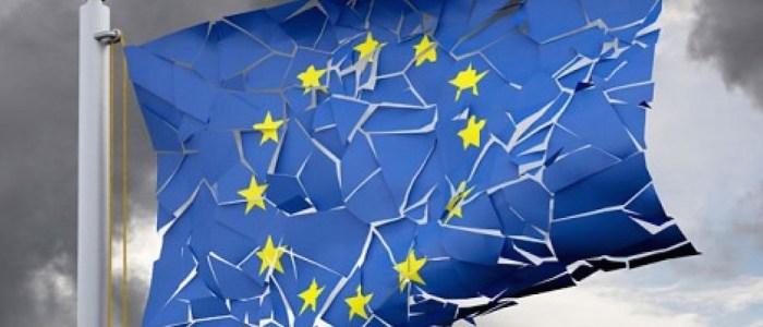EDD – Prevent EU Checkout