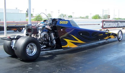 Half-Scale-Dragsters-Outlaw-Jr-Dragster-Preview