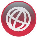 Webdesign, Onlineshop, Onlinemarketing & Seo-Agentur - hallemedia