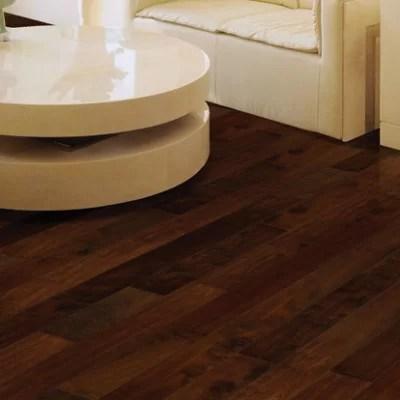 Irish Setter Hallmark Heirloom Hardwood Flooring Collection