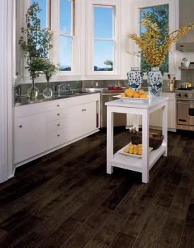 Chaps Chaparral Maple Hardwood Flooring by Hallmark Hardwoods