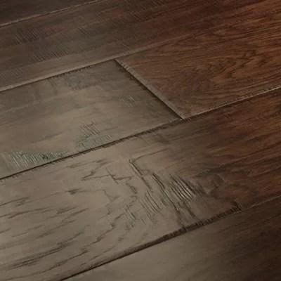Tackroom Chaparral Thumb Hardwood Flooring Hallmark Hardwoods by Hallmark Floors