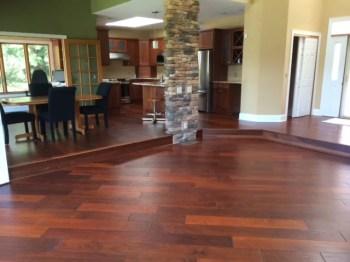Tip Tuesday For Interior Design From Hallmark Floors