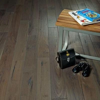 Heirloom Autumn Stone Walnut by Hallmark Floors