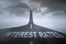 high-interest-rates-loans