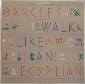 The_Bangles_Walk_Like_An_Egyptian