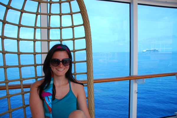 That Cruise Life - 2
