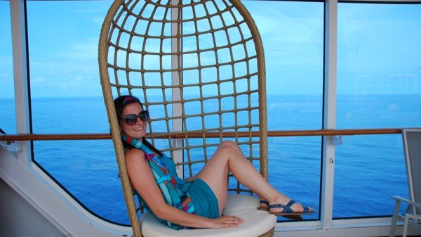 That Cruise Life