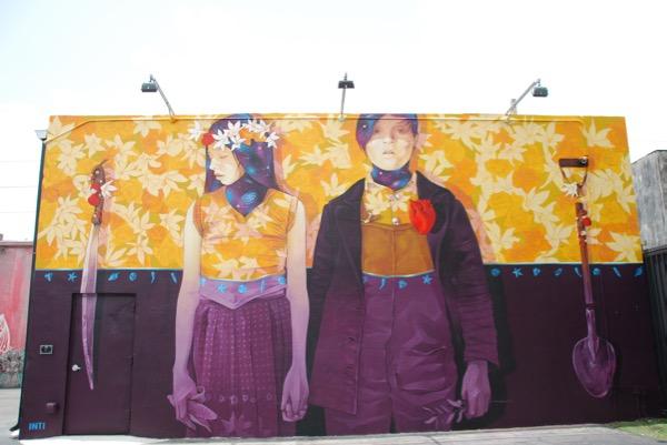 Wynwood Walls - 10