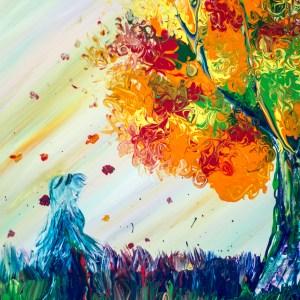 autumnsoul_1