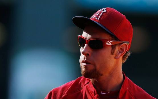 Josh-Hamilton-Los-Angeles-Angels-of-Anaheim