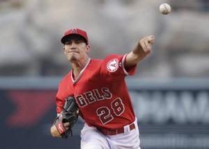 yankees-angels-baseball