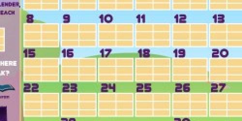 MEC002-Miswak-Chart2-250x250
