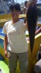 8月29日(水)マゴチ乗合 超高級魚爆釣中