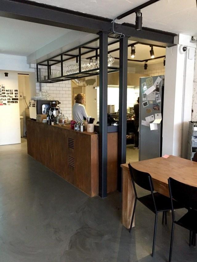 Lokalrunde Antwerpen Cordoba 4