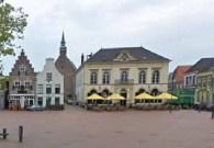 holland-steenwijk-overijssel-2015