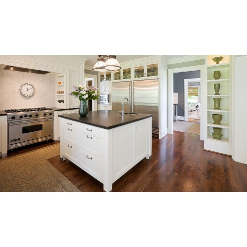 Medium Crop Of Small Kitchen Islands With Drawers