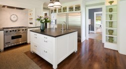 The Kitchen Island Ideas Seating Small Kitchen Cart Your Next Kitchen Remodel Small Kitchen Island Drawers Drawers