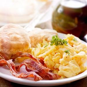 bigstock-hearty-breakfast-18482588