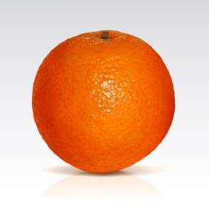 bigstock-Big-fresh-orange-28947719