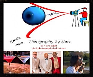 Hamptons Photography & Video
