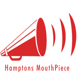Hamptons Mouthpiece