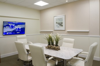 Hamptons Virtual Office
