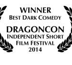 DRAGONCON-WINNER_largeborder2