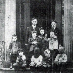 The_Modern_School_in_New_York_City,_circa_1911-12
