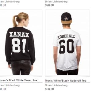 kitson-drug-shirts