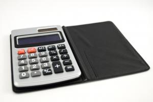 calculator_1.jpg