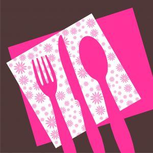 dinner_invitation_1.jpg