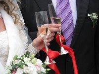 wedding_img_0108