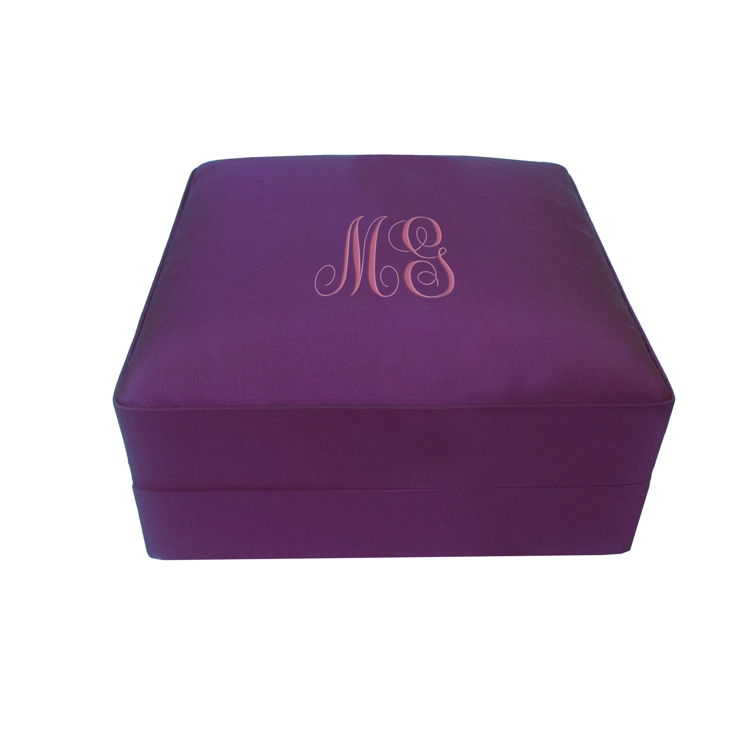 Fullsize Of Personalized Jewelry Box
