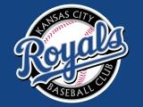 Betting on KC Royals Baseball
