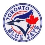 Betting on the Toronto Blue Jays