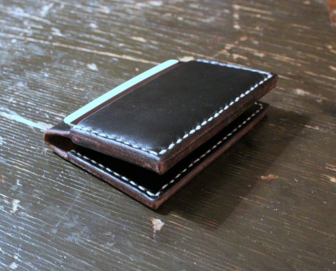 01-leather-wallet