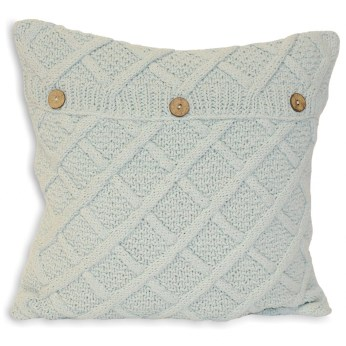 cushion-13