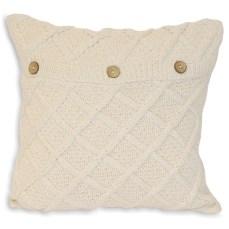cushion-14