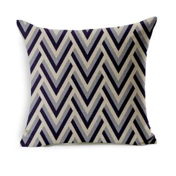 cushion-24