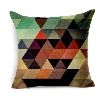 cushion-25