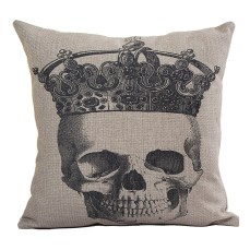 cushion-9