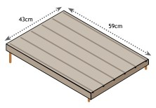 DrainingBoardDesign