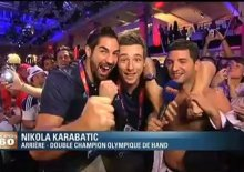 karabatic barachet bfm tv