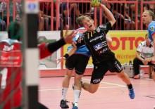 Ralf Bader