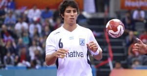 Diego-Simonet-Argentine
