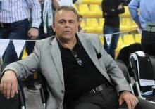 Risto Čokrev