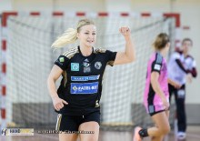 OFTEDAL Stine-Issy Paris-180915-4605